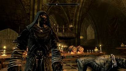 Skyrim Dawnguard Dragonborn Broken Tweet Tesv