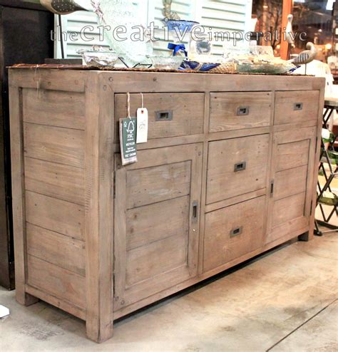 wood dressers for awesome wood dressers on blueprints reclaimed wood dresser