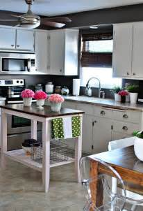 small island kitchen ideas small kitchen island furniture ideas kitchen island for small kitchen pictures1 small room