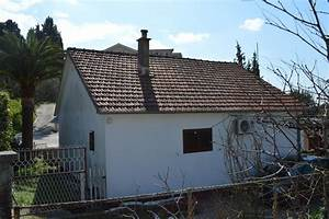 Small family House Donja Lastva, Tivat | TOP Estate Montenegro