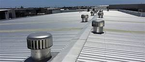 Roofing roof ventilation for best exhaust system in your for Cupola ventilation