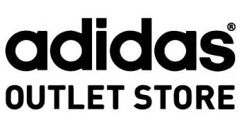 ADIDAS OUTLET - Outlet...