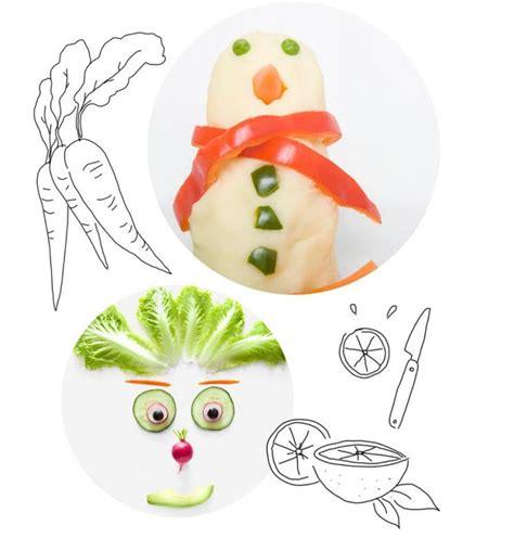 ot pour cuisine cuisine pour femme active papillote de saumon légumes