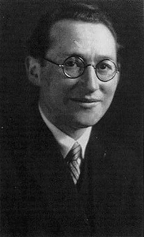 kurt lewin biography life  german american psychologist