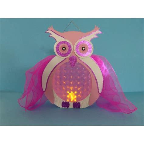 mini laternen basteln 103 best diy laternen basteln images on paper lanterns sint maarten and baby crafts