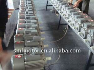 Refrigeration  Single Phase Refrigeration Compressor Wiring