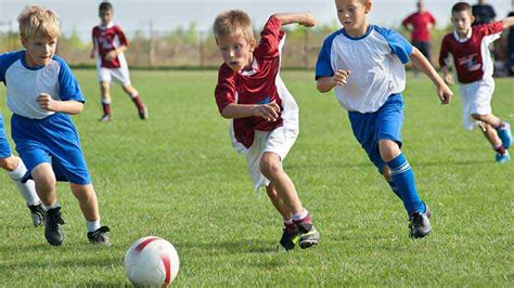 Kids' sports fees - education and childcare   CHOICE