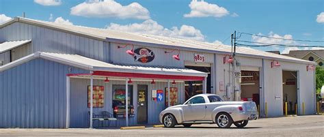auto repair san antonio tx car service cambridge auto