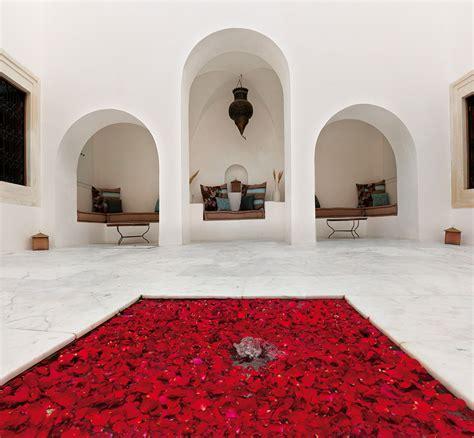 Nabeul Nabeul Villa Luxury Villa Riad for rent in Nabeul