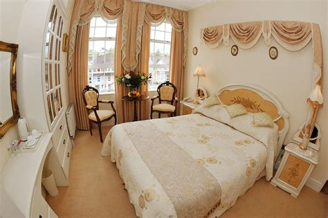 blarney stone guesthouse official website