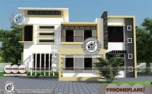 Box Type House Design Modern Box Type Bungalow Philippines
