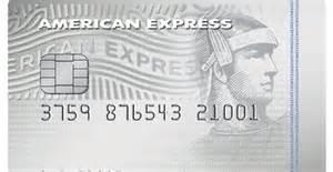 Amex Renews Cashback Credit Card Offer This Money