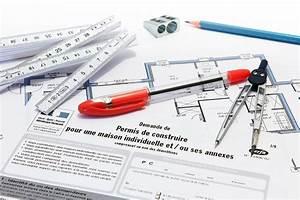 Permis De Construire Veranda : obtenir un permis de construire v randa ~ Melissatoandfro.com Idées de Décoration