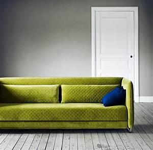 Kleine Couch Zum Ausziehen : mulitfunktionale m bel f r kleine r ume bilder fotos welt ~ Markanthonyermac.com Haus und Dekorationen