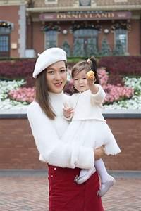 Linda Chung Fil... Daughter