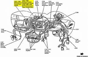 30 Mach 460 Wiring Diagram