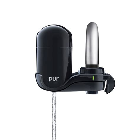 Pur Advanced Faucet Water Filter Adapter by Fm 2000b Pur Water Faucet Filtration System