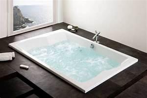 Große Bettdecke Für 2 Personen : spazio badewanne in acryl 2000x1400mm tiefe 480mm f r zwei personen badewannen in 2019 ~ Orissabook.com Haus und Dekorationen