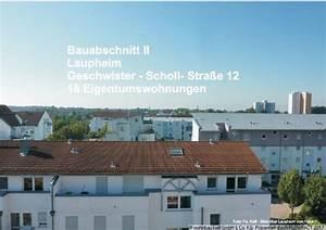 Wohnung In Laupheim Kaufen : penthousewohnung laupheim 4cd83f32 ~ Buech-reservation.com Haus und Dekorationen