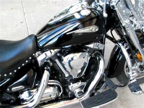 yamaha midnght road star silverado long shot exhaust