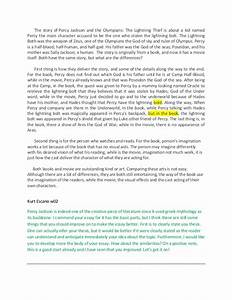 Health Awareness Essay The Book Thief Essay Questions Pdf Essays On Health Care Reform also Essay About Healthy Diet The Book Thief Essays Essay Writing In French The Book Thief  Essay Vs Paper