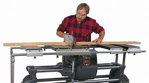 Plans to build Woodworking Table Saws PDF Plans