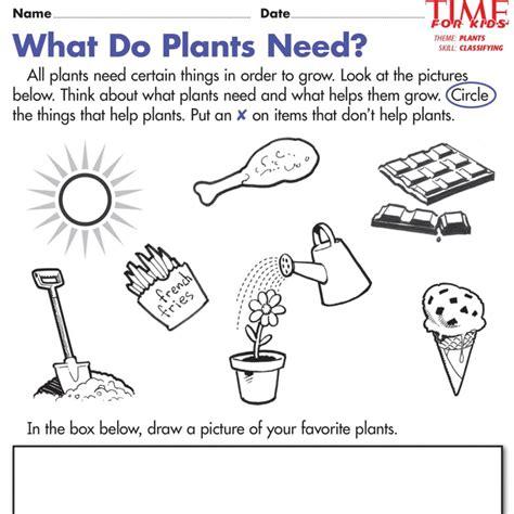 free printable activities for toddlers worksheet mogenk paper works