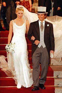 boda valeria maza alejandro gravier novios vestidos