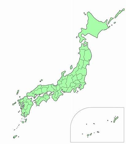Japan Svg Giappone Commons Wikimedia Pixels 1593