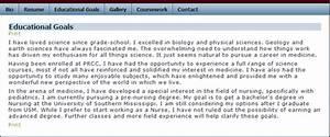 homework helper apk proofread essay online proofread essay online