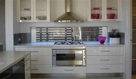 Best Kitchen Ideas - kitchen gallery trusted home contractors