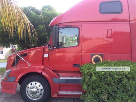 680 volvo truck 2006 volvo vnl 680