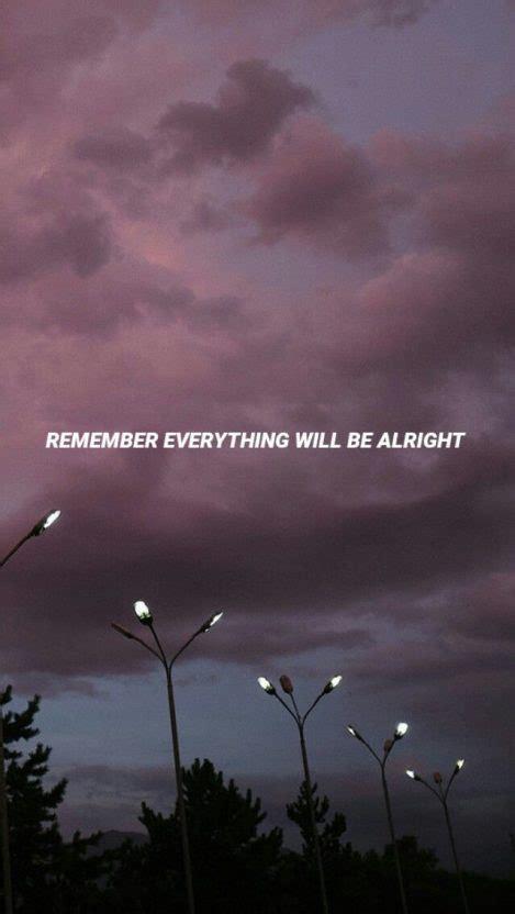 creative motivational quote wallpaper iphone wallpaper