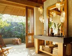 Bathroom Light Design Decor 22 Bathroom Vanity Lighting Ideas To Brighten Up Your Mornings