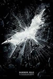 Movie Blog: 'Dark Knight Rises' Inspires, Exploits Fear ...