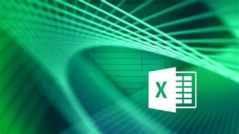 Excel Digital Wallpaper 3d by Excel 2013 F 243 Rmulas Y Funciones Linkedin Learning