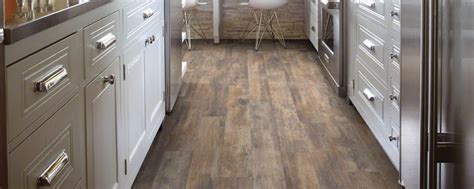 flooring and more kansas city mo laminate flooring store flooring more concepts