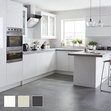 Kitchen Ideas B And Q by Fitted Kitchens Traditional Contemporary Kitchens
