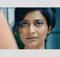 Unfreedom Actress Preeti Gupta Talks About Her Leaked Nude Pictures From The Movie And Much