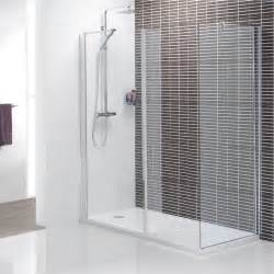 small bathroom ideas with walk in shower bedroom bathroom chic walk in shower ideas for modern bathroom ideas with walk in shower