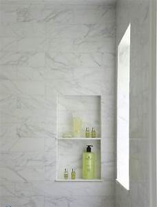 29 white marble bathroom wall tiles ideas and pictures for Marble tile bathroom