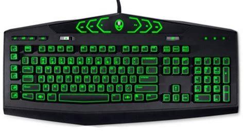 bureau de change aubagne troc echange clavier gamer alienware sur troc com