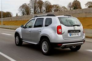 Dacia Duster Gpl Occasion : recherche duster occasion photo de voiture et automobile ~ Maxctalentgroup.com Avis de Voitures