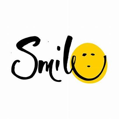 Smile Dp Laughing Teeth Whatsapp Savedelete