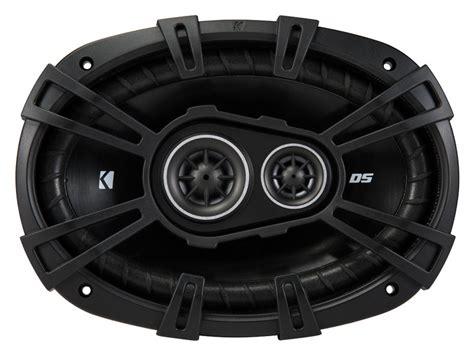 dodge journey   factory speaker replacement kicker