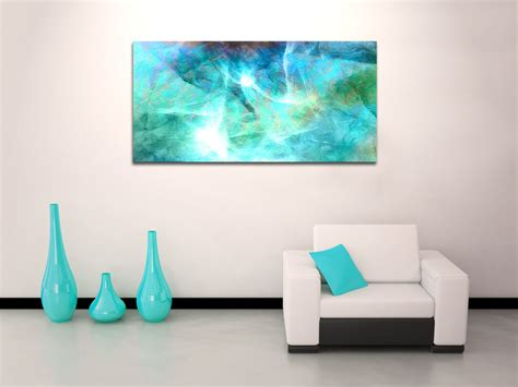 Wall Decor Canvas by 25 Creative Canvas Wall Ideas For Living Room