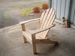 adirondack chair plans norm abram free woodworking plans