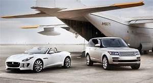 Land Rover Jaguar : sisma auto 20th anniversary bangsar shopping center drive safe and fast ~ Medecine-chirurgie-esthetiques.com Avis de Voitures