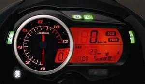 Suzuki Gs150r Features  Photos  U0026 Details