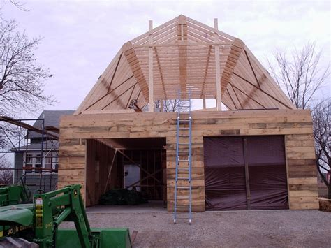 barn style roof gambrel roof angles calculator gambrel roof truss